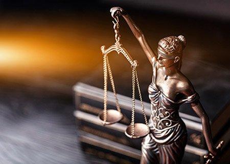 colaboracion abogados procuradores