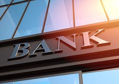 Abogados Especialistas en Comisiones bancarias indebidas