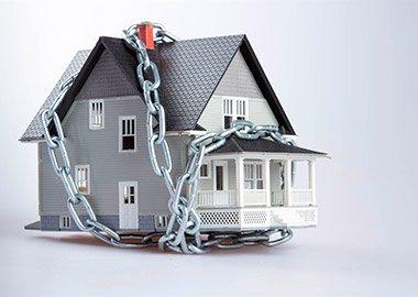 Abogados Especialistas en Ejecuciones hipotecarias