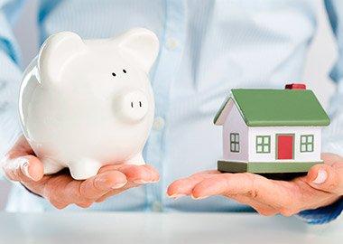 Abogados Especialistas en reclamaciones de gastos hipotecarios